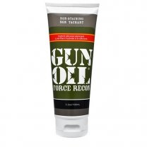 Gun Oil - Force recon - 100 ml - hybrid creme